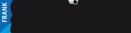 logo-fs-agentur
