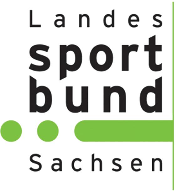 lsb_sachsen