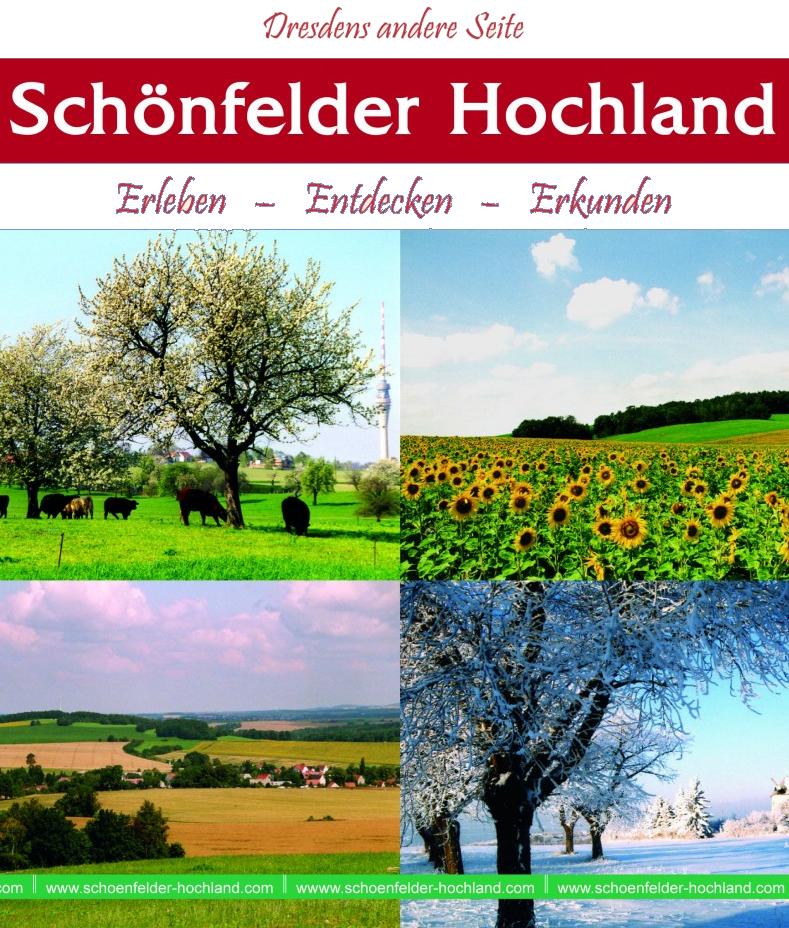 schoenfelder-hochland