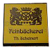 sponsor_baecker