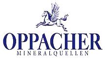 sponsor_oppacher