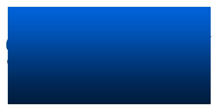 sport-eck_uhlmann